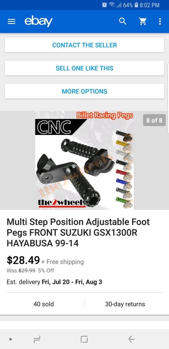 Screenshot_20180711-200214_eBay.jpg