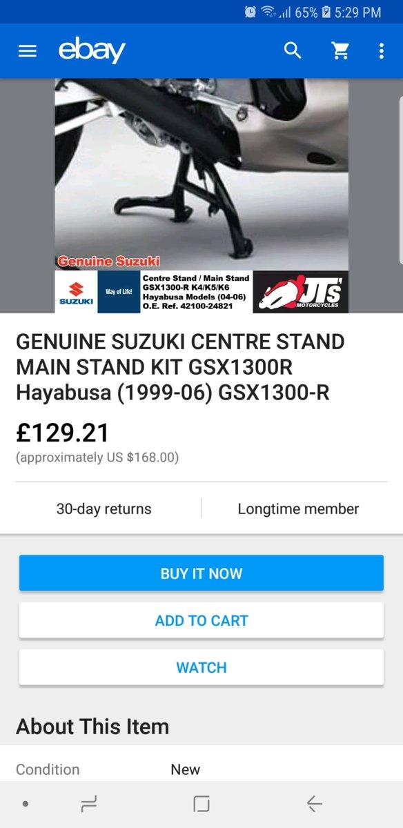Screenshot_20180720-172930_eBay.jpg