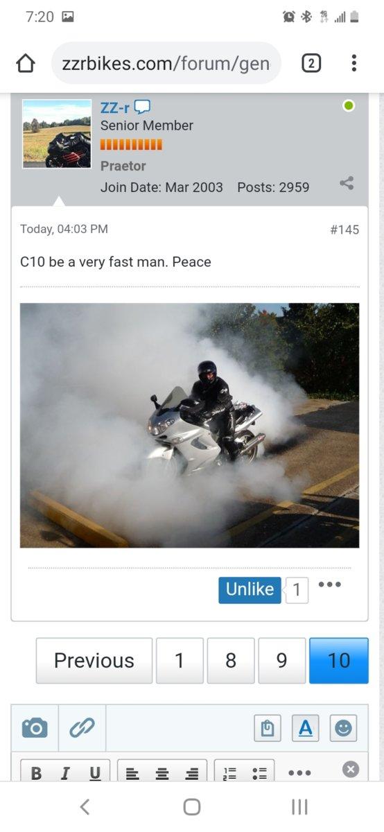 Screenshot_20191022-192031_Chrome.jpg