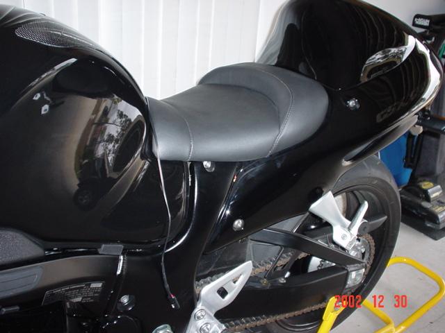 seat_side.jpg