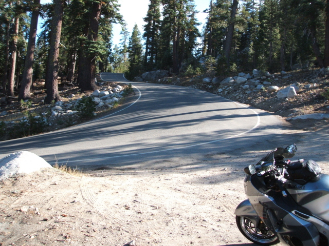 sept-07-roadTrip 037b.jpg