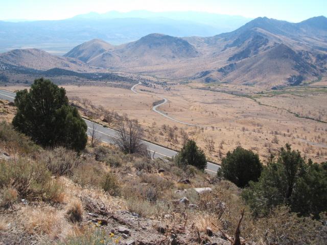 sept-07-roadTrip 071b.jpg
