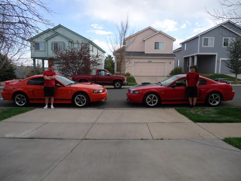 Seth's Mach 1 & Cody's GT 016.jpg