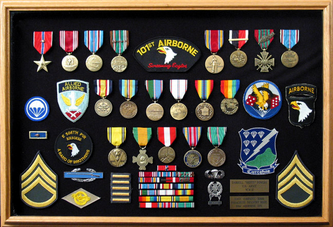 Shifty-Medals.jpg