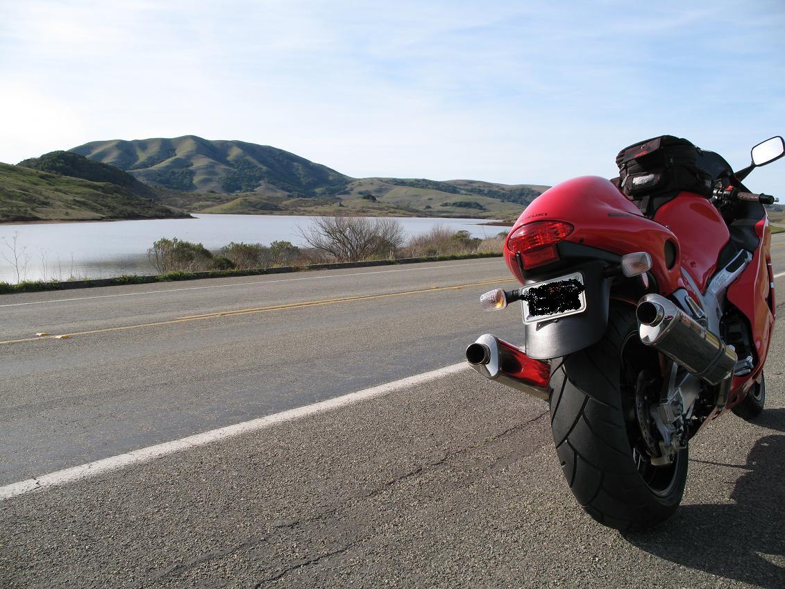 shinko_test_ride_004.jpg