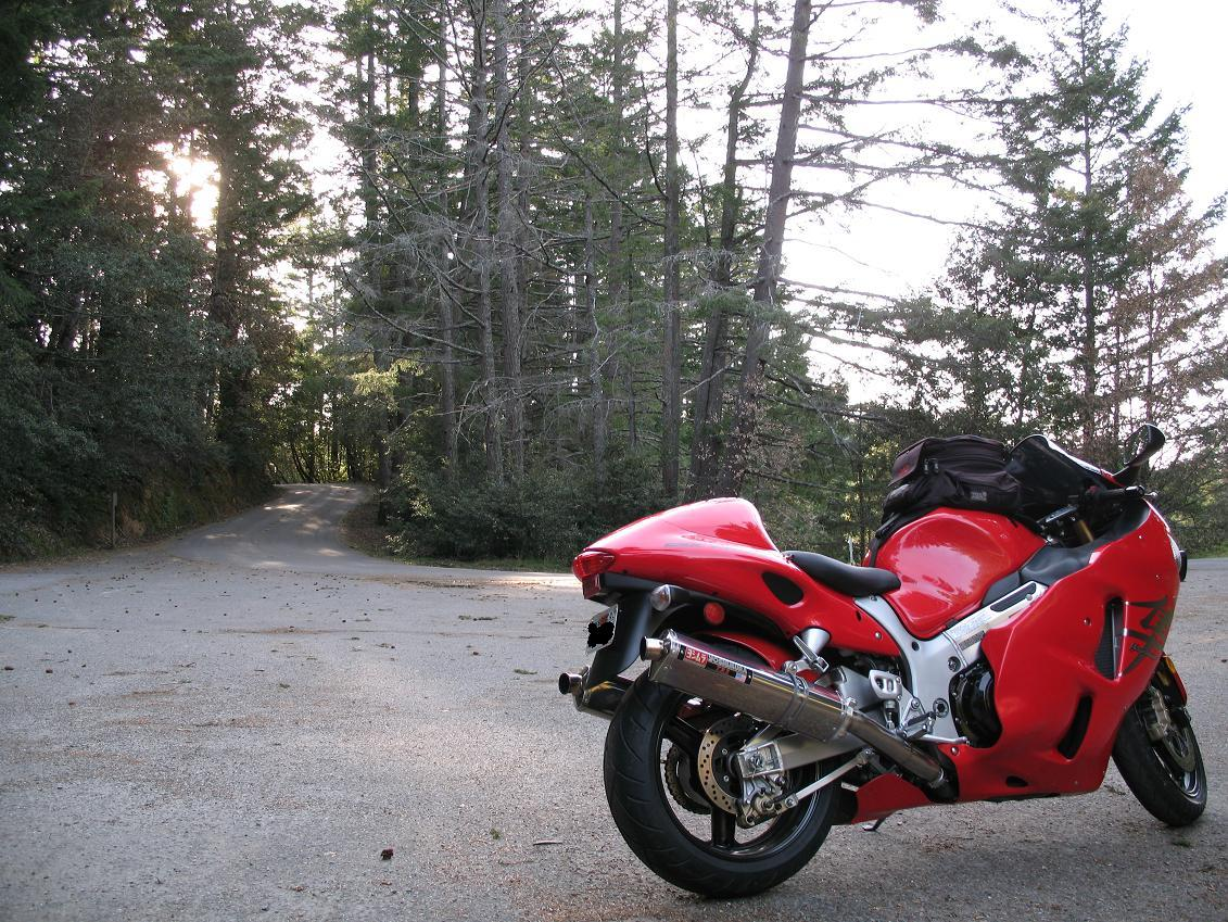 shinko_test_ride_059.jpg