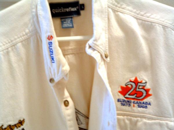 shirt_003.jpg