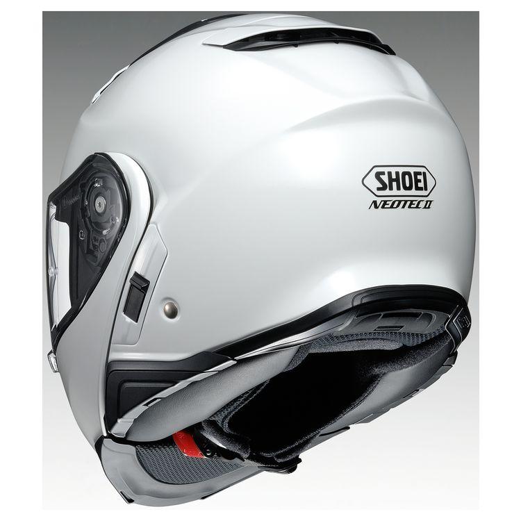 shoei_neotec2_helmet_white_750x750.jpg