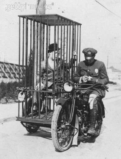 sidecar-jail.jpg
