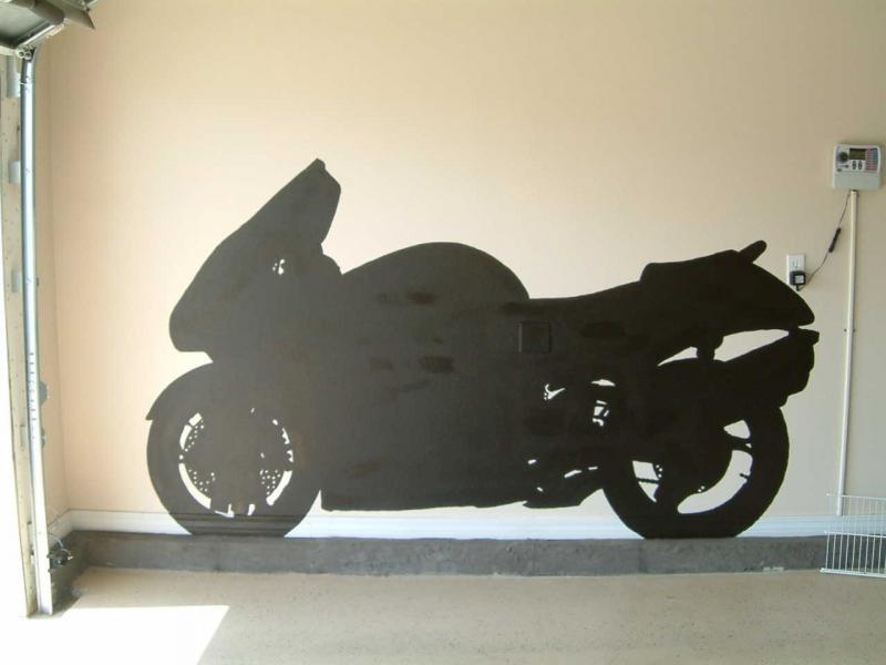 silhouette 1.jpg