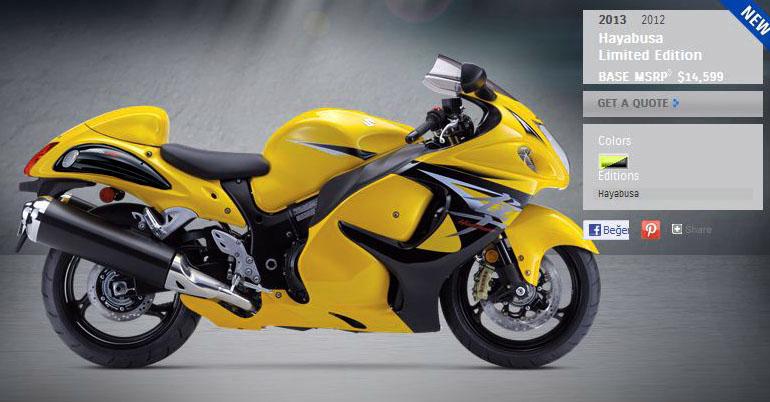 Siyah- Açık sarı.jpg