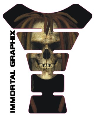 skulldreads.jpg