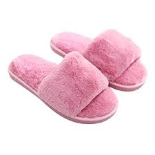 Slippers.png