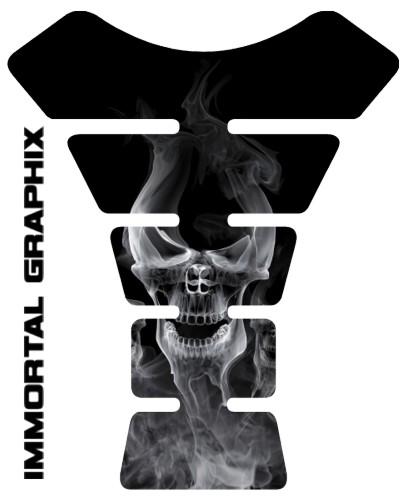 smokescreenskull.jpg