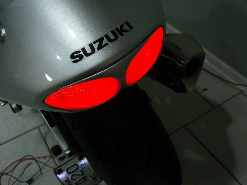 SNC15034.jpg