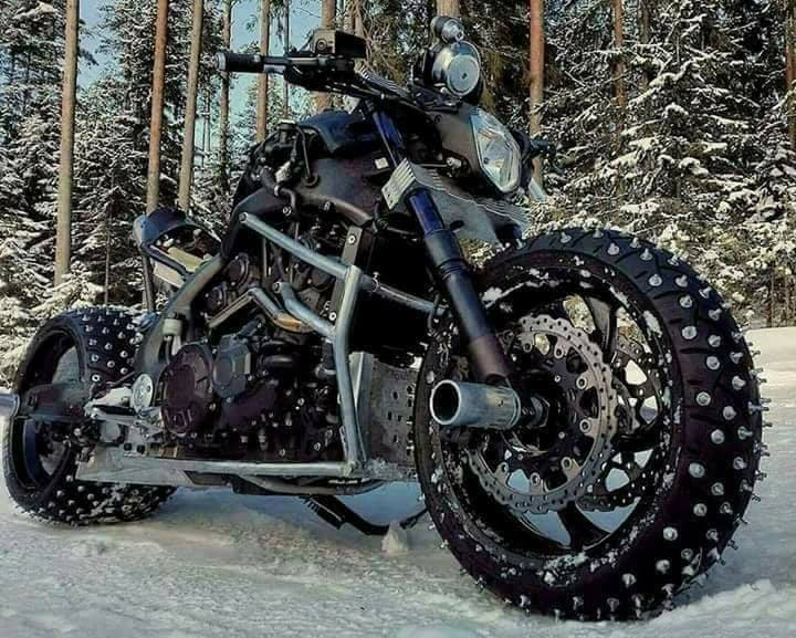 snow-bike-spikes.jpg
