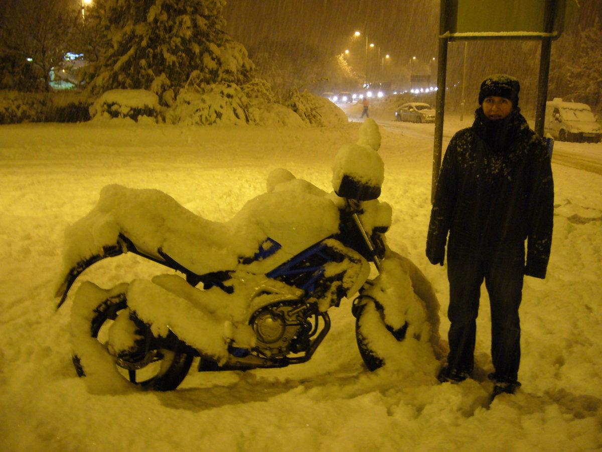 snow bike_2.jpg