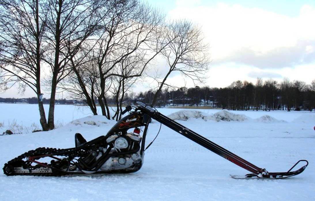 snow bike_3.jpg