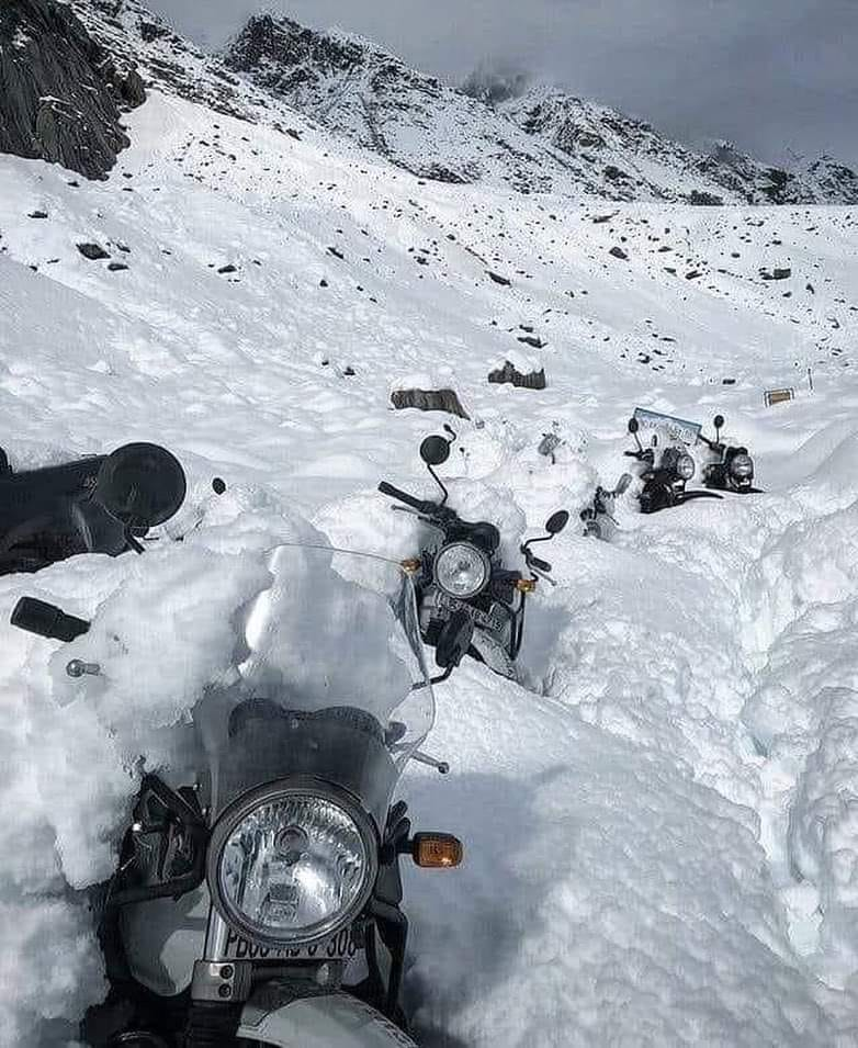snow-bikes.jpg