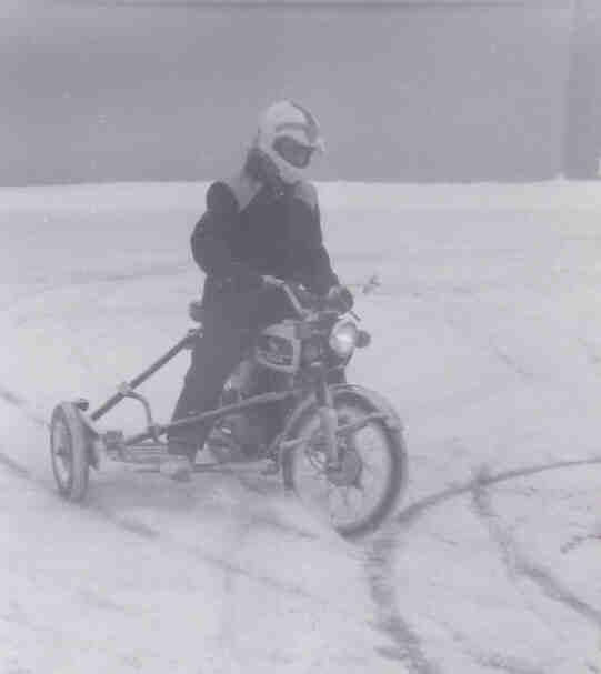 snow-sidecar-2.jpg