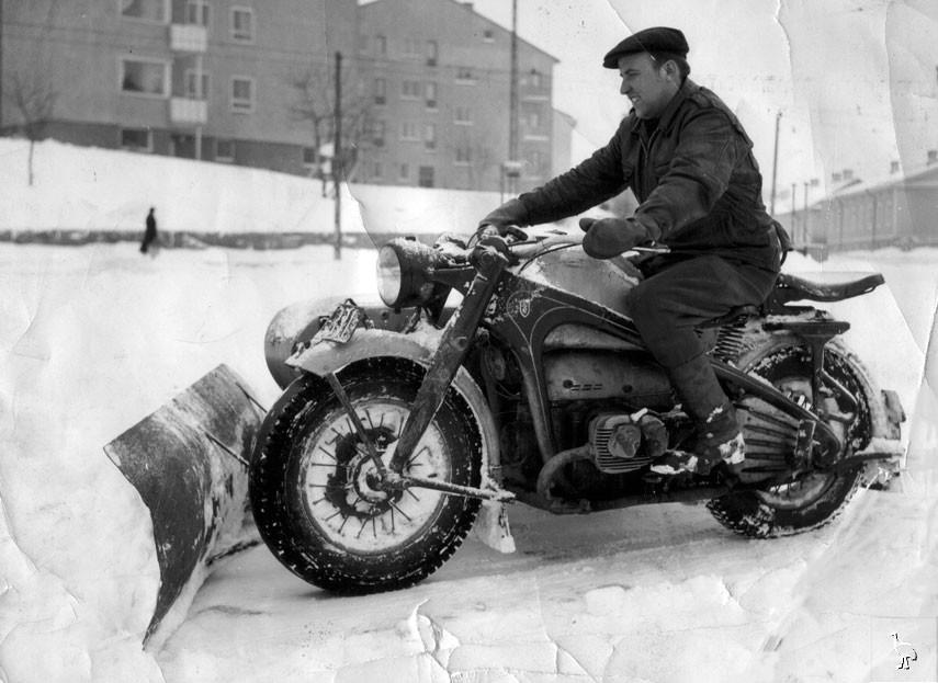 snow-sidecar_snowplow.jpg
