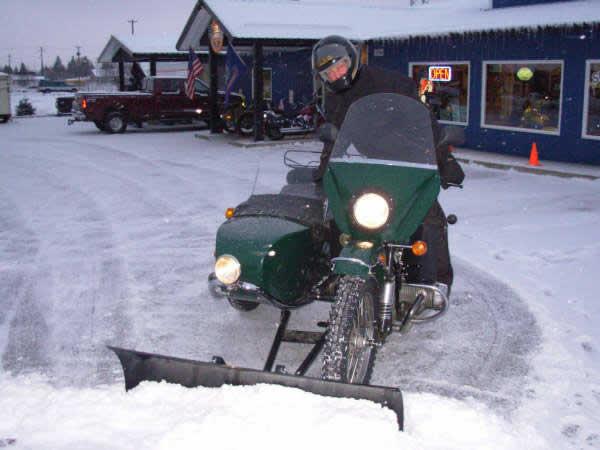 snow-sidecar_snowplow_2.jpg