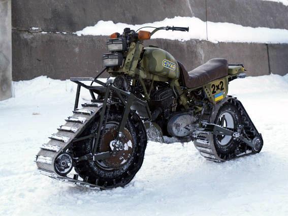 snow_bike_2.jpg