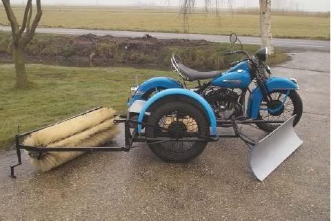 snowplow-sidecar.jpg