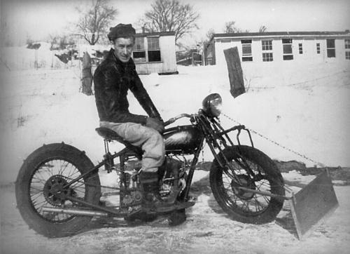 snowplow_moto.jpg