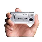 Sony_Cybershot_U.jpg
