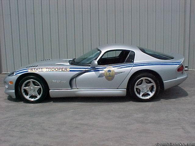south_carolina_highway_patrol_viper_interceptor.jpg