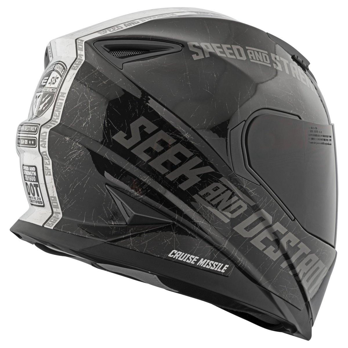 speedand_strength_ss1600_cruise_missile_helmet_1800x1800.jpg