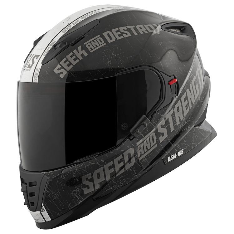 speedand_strength_ss1600_cruise_missile_helmet_750x750.jpg