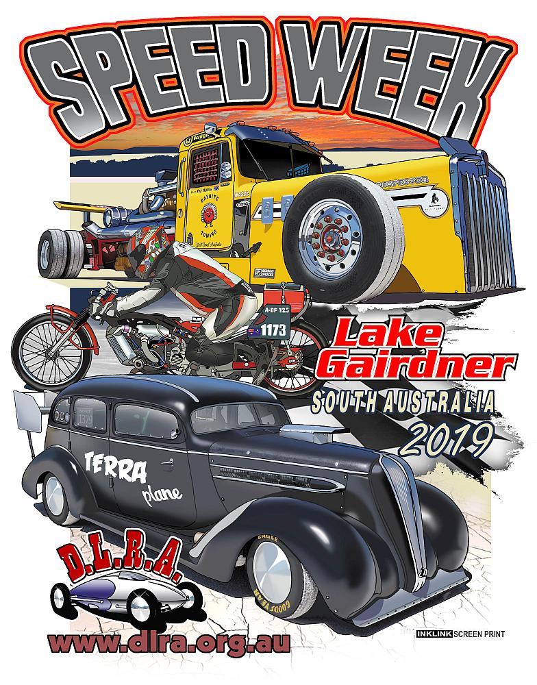 speedweek2019.jpg