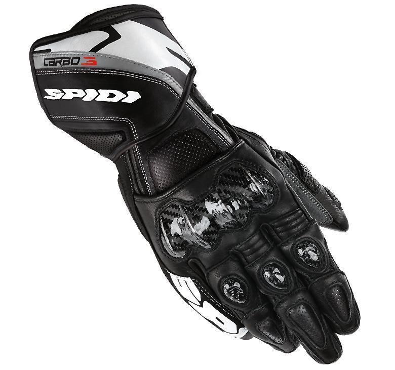 spidi_carbo3_gloves1__74194.1466091480.jpg