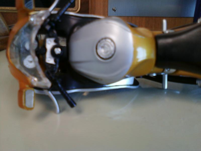 SSPX0043.jpg