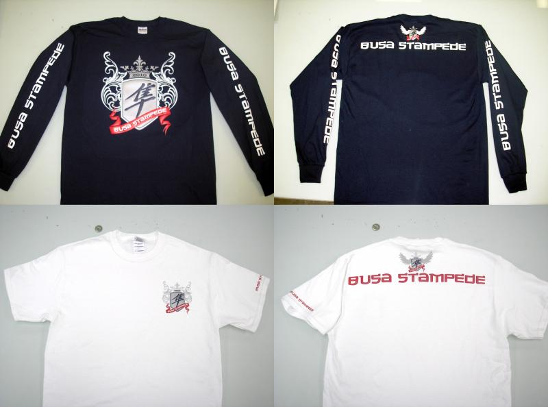 Stampede T-Shirt Collage.jpg