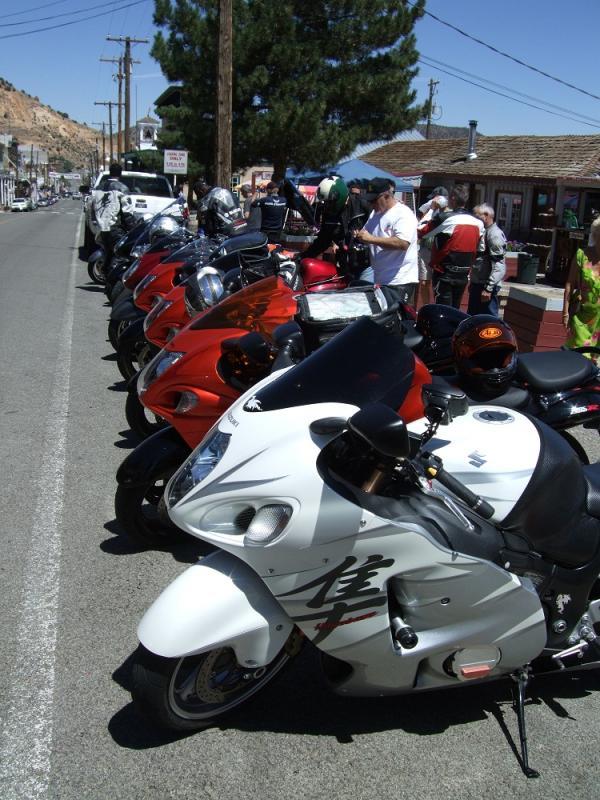 stampede2010-mypics 158b.jpg