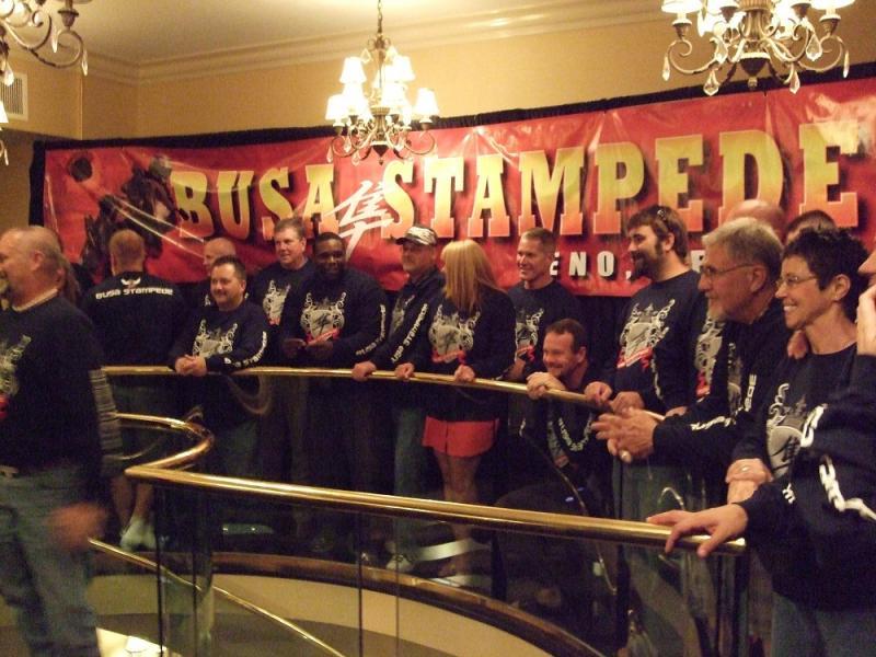 stampede2010-mypics 208b.jpg