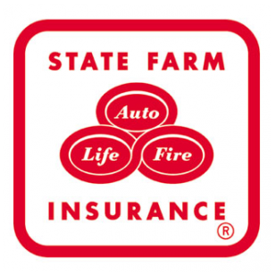 State_Farm_Motorcycle_Insurance.png