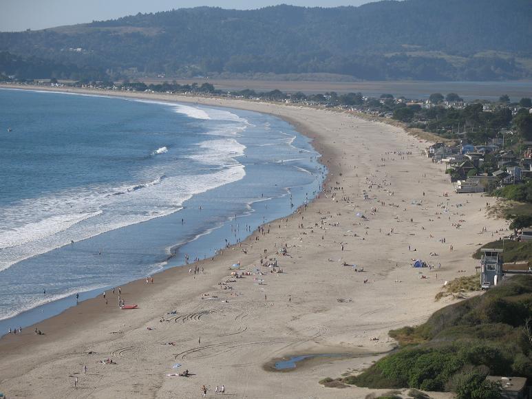 stinson beach + foothills 016.jpg