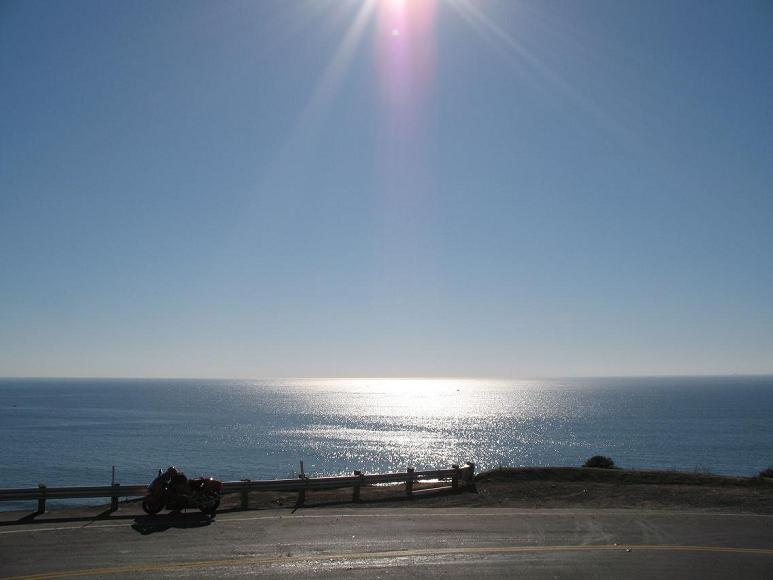 stinson beach + foothills 026.jpg