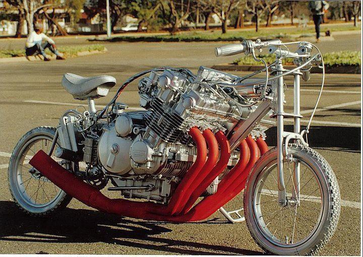 strange Honda!.jpg