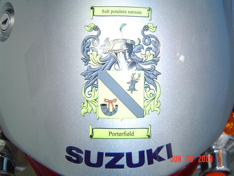 Sub Ponder Sursum - Crest 001.jpg