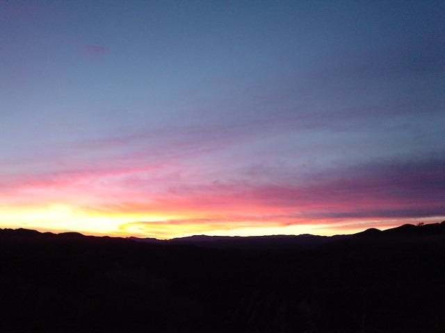 Sunset_Jan5_03.jpg