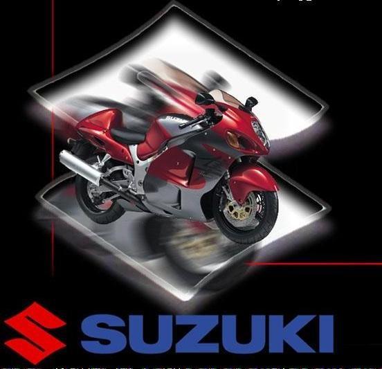 suz_hayabusa_99_bikepics_10091.jpg