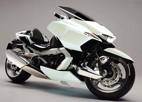 Suzuki-2003-G-Strider.jpg