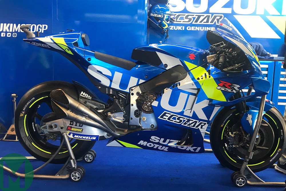 suzuki-bike-garage.jpg