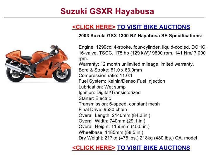 suzuki-gsxr-hayabusa-2-728.jpg