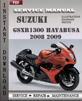 service manual book gen ii busa information hayabusa owners group rh hayabusa org hayabusa 2008 service manual download 2008 hayabusa service manual pdf
